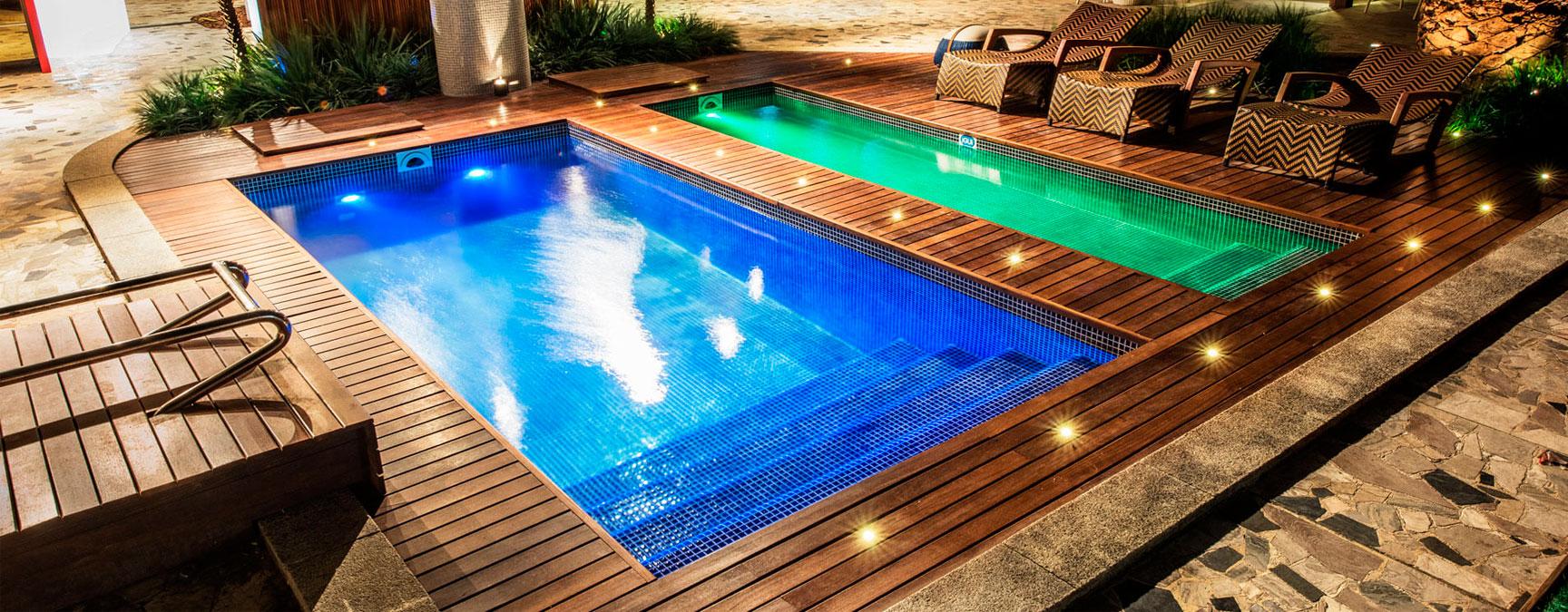 presupuesto piscinas