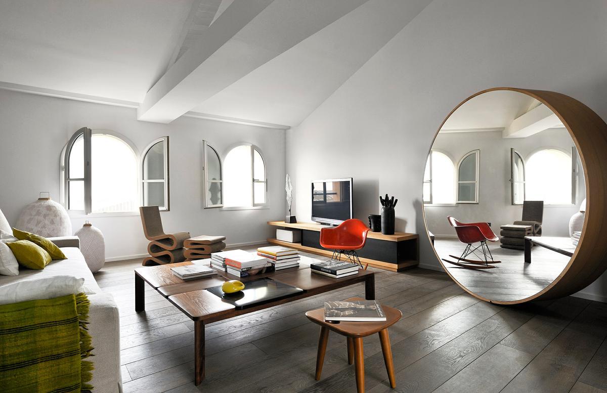 diseño de interiores en murcia